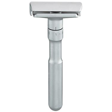 Manual Shavers