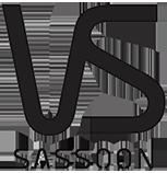 VSSassoon