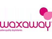 Waxaway