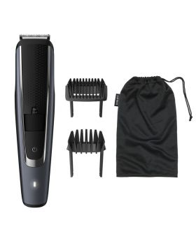Philips BT5502 Cord/Cordless Stubble Beard Trimmer