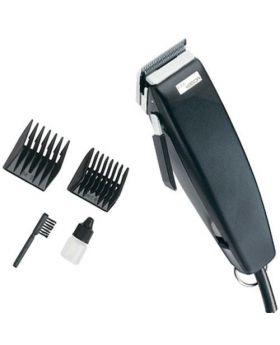 Wahl Moser Rex Animal Hair Grooming Clipper 1230-0258