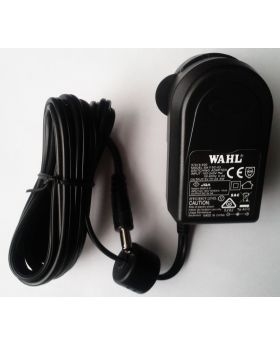 Wahl AU Power Charger/Adaptor for Pro Series Animal Clipper 97618-600