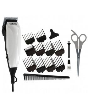 Wahl Easy Cut Home Haircutting Clipper 16 Piece Kit WA9305-5612