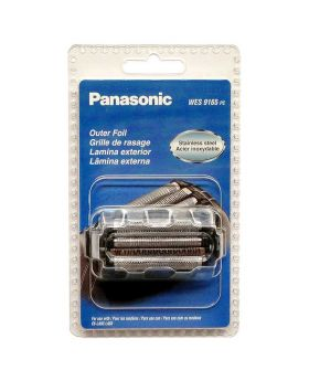 Panasonic WES9165pc Replacement Foil Screen