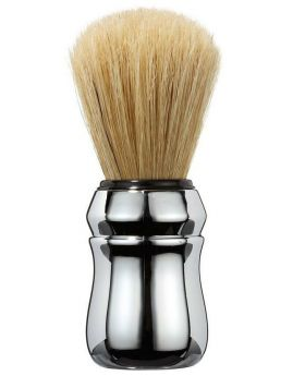 Proraso Boar Bristle Chrome Shaving Brush