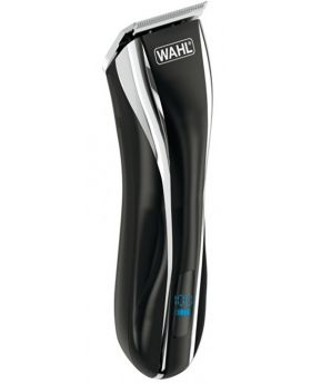 Wahl Lithium Pet Pro Series Cord/Cordless Animal Hair Clipper