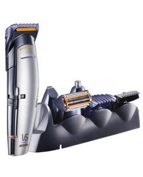 Conair VS Sassoon VSM837A Metro Groom Waterproof All in one Grooming System