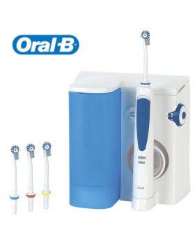 Oral-B OxyJet ProfessionalCare