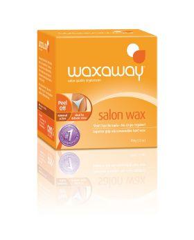 Waxaway Salon Wax 200gm