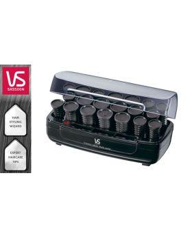 Conair VS Sassoon VS3060A Classic Roller Multi Hair Curler Setter