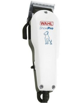 Wahl Show Pro Animal Hair Grooming Clipper WA9265